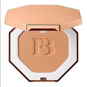 NIB FENTY BEAUTY Sun Stalk'r Warmth Bronzer